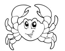 _th7_krabbe-gif