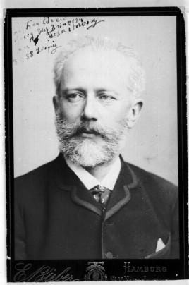 tschaikowsky_ebieber_1888