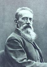Rimski-Korsakow