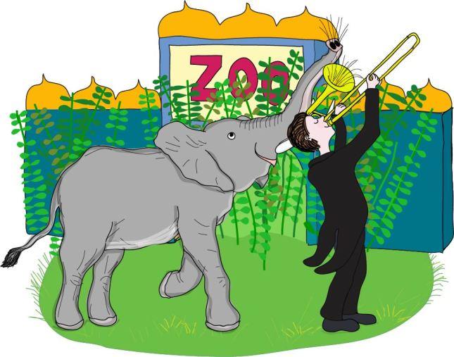 3-zoo-ru%cc%88ckseite