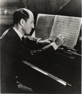 Gershwin-05