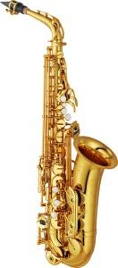 Yamaha_Saxophone_YAS-62.tif